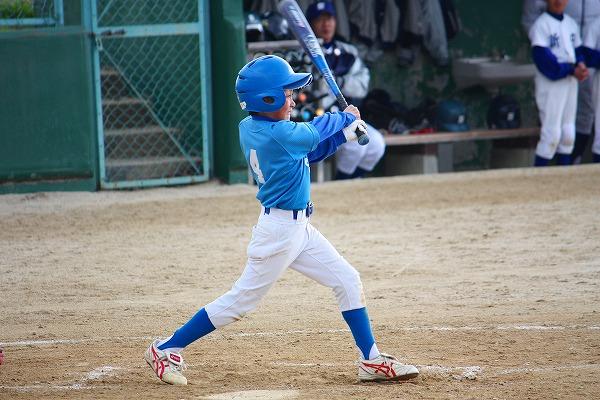 20091220新庄戦 (105)