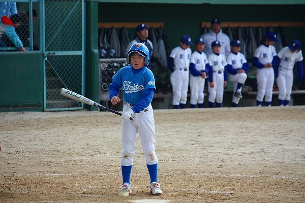 20091220新庄戦 (158)