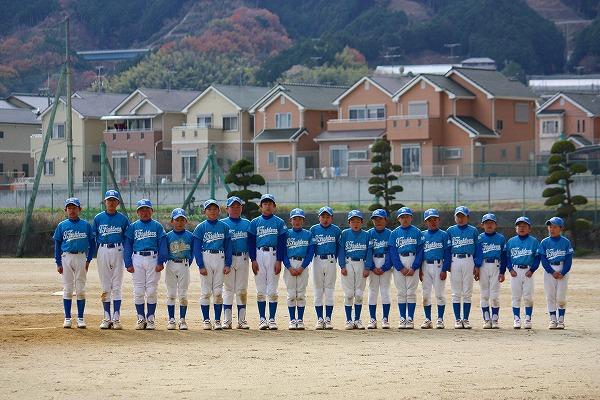 20091220閉会式準優勝 (3)
