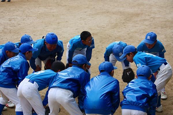20091220新庄戦 (242)