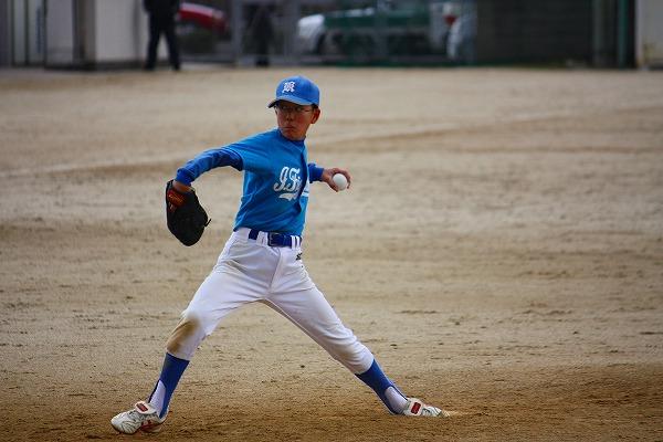 20091220新庄戦 (226)