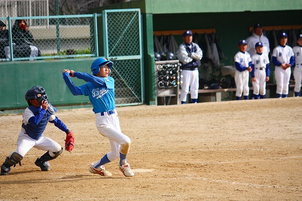 20091220新庄戦 (208)