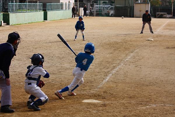 20091220新庄戦 (257)