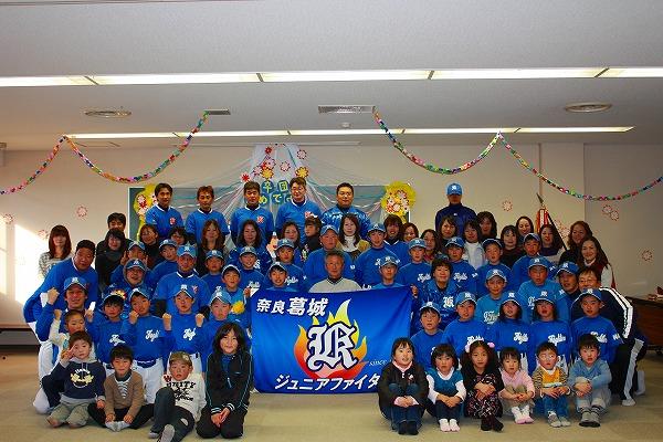 20100110卒団式 (102)