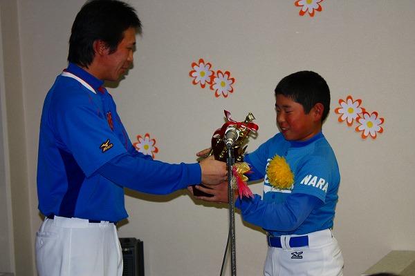 20100110卒団式 (36)