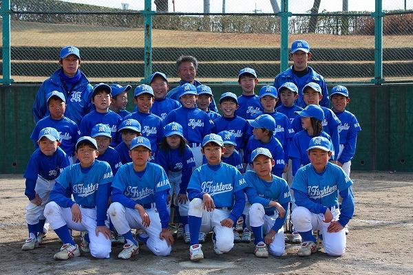 20100110グランド集合写真 (8)