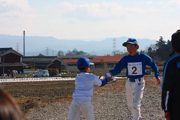 20100117市内駅伝葛城JF (142)