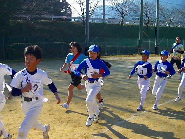 20100117市内駅伝葛城JF (135)