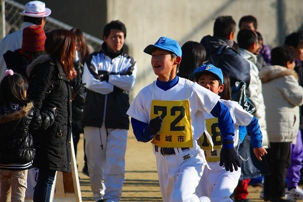 20100117市内駅伝葛城JF (82)