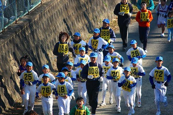 20100117市内駅伝葛城JF (56)
