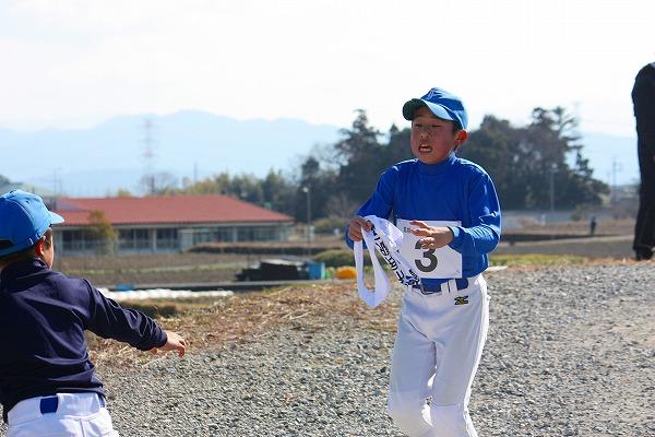 20100117市内駅伝葛城JF (156)
