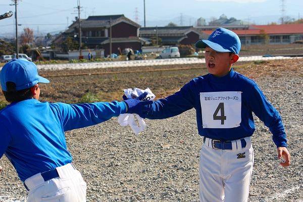 20100117市内駅伝葛城JF (167)