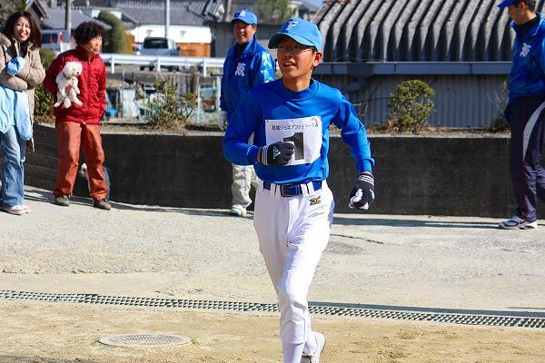 20100117市内駅伝葛城JF (202)