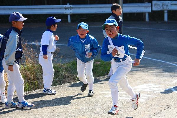 20100117市内駅伝葛城JF (210)