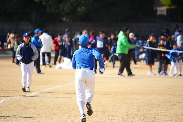 20100117市内駅伝葛城JF (219)