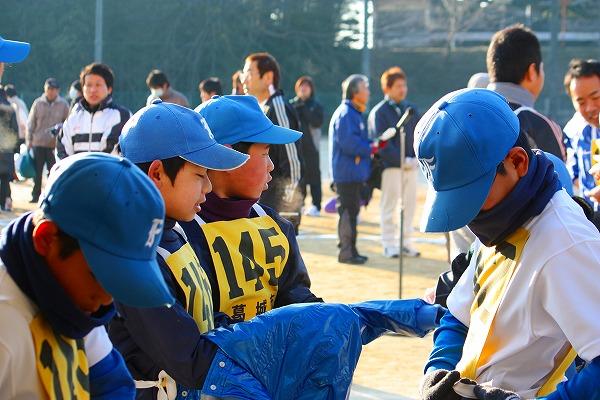 20100117市内駅伝葛城JF (8)