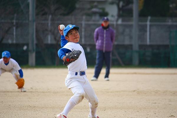 20100228田井さつき子供会練習 (204)