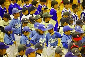 20100417スポ小入団式 (17)