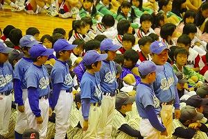 20100417スポ小入団式 (14)