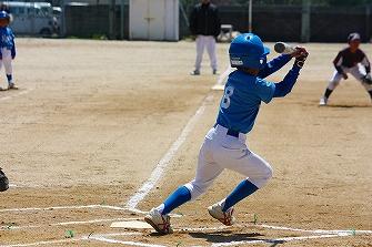 葛城市スポ小軟式野球親善大会 (63)