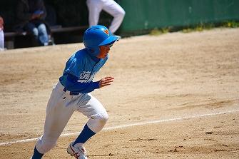 葛城市スポ小軟式野球親善大会 (113)