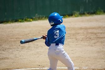 葛城市スポ小軟式野球親善大会 (79)