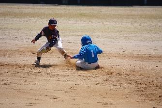 葛城市スポ小軟式野球親善大会 (96)