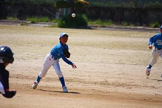 葛城市スポ小軟式野球親善大会 (53)