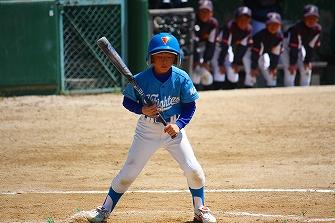 葛城市スポ小軟式野球親善大会 (104)