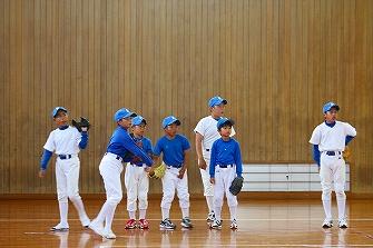 20100523練習風景 (3)