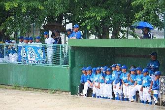 20100613ジュニア新庄小戦 (129)