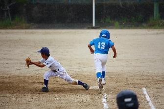 20100613ジュニア新庄小戦 (103)