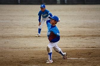 20100613ジュニア新庄小戦 (81)