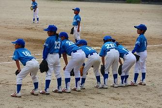 20100613ジュニア新庄小戦 (75)