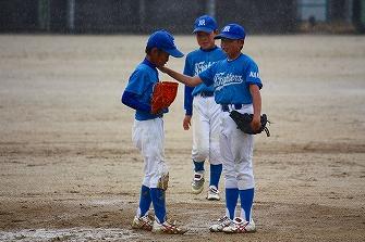 20100613ジュニア新庄小戦 (234)