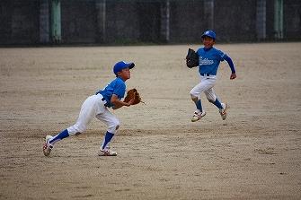 20100613ジュニア新庄小戦 (152)