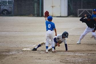 20100613ジュニア新庄小戦 (241)