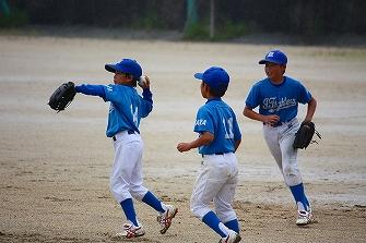 20100613ジュニア新庄小戦 (303)