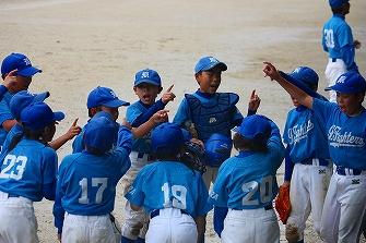20100613ジュニア新庄小戦 (249)