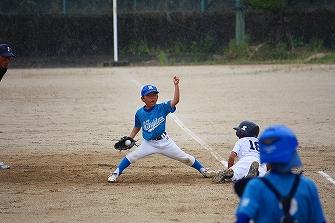 20100613ジュニア新庄小戦 (144)