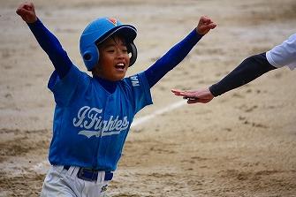 20100613ジュニア新庄小戦 (319)