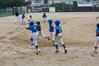 20100613ジュニア新庄小戦 (325)