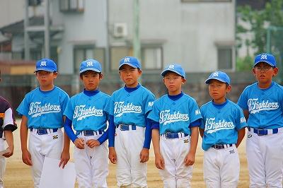 20100620葛城ジュニア大会決勝 (332)