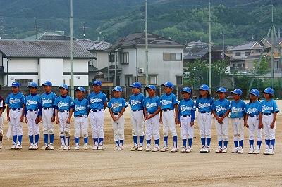 20100620葛城ジュニア大会決勝 (328)