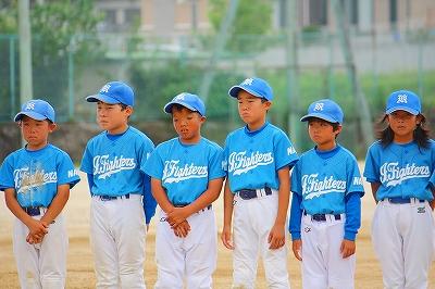20100620葛城ジュニア大会決勝 (336)