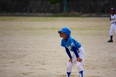 20100718疋田ボーイズ (191)