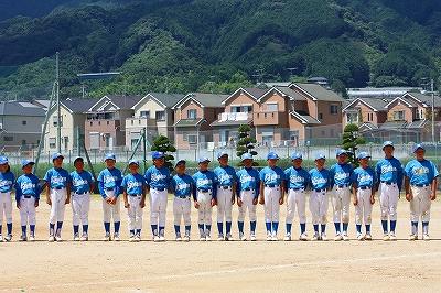 20100719閉会式 (2)
