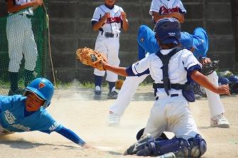 20100725西吉野フェニックス (68)