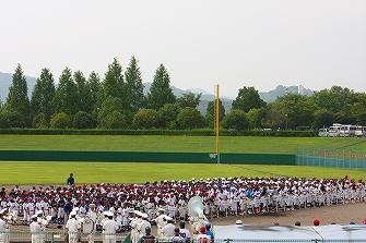 20100731県大開会式 (37)