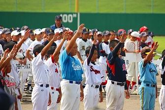 20100731県大開会式 (44)